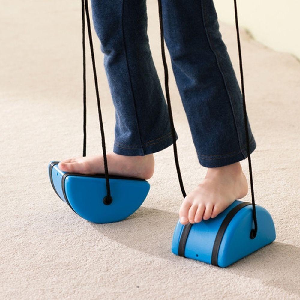 Weplay - 踩踏石-1對-藍