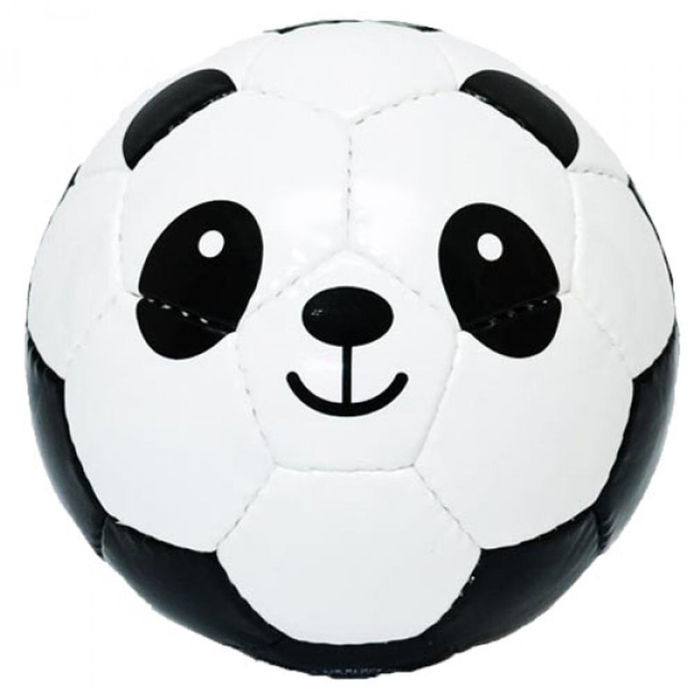 FOOTBALL ZOO - 日本專業兒童足球-Panda熊貓