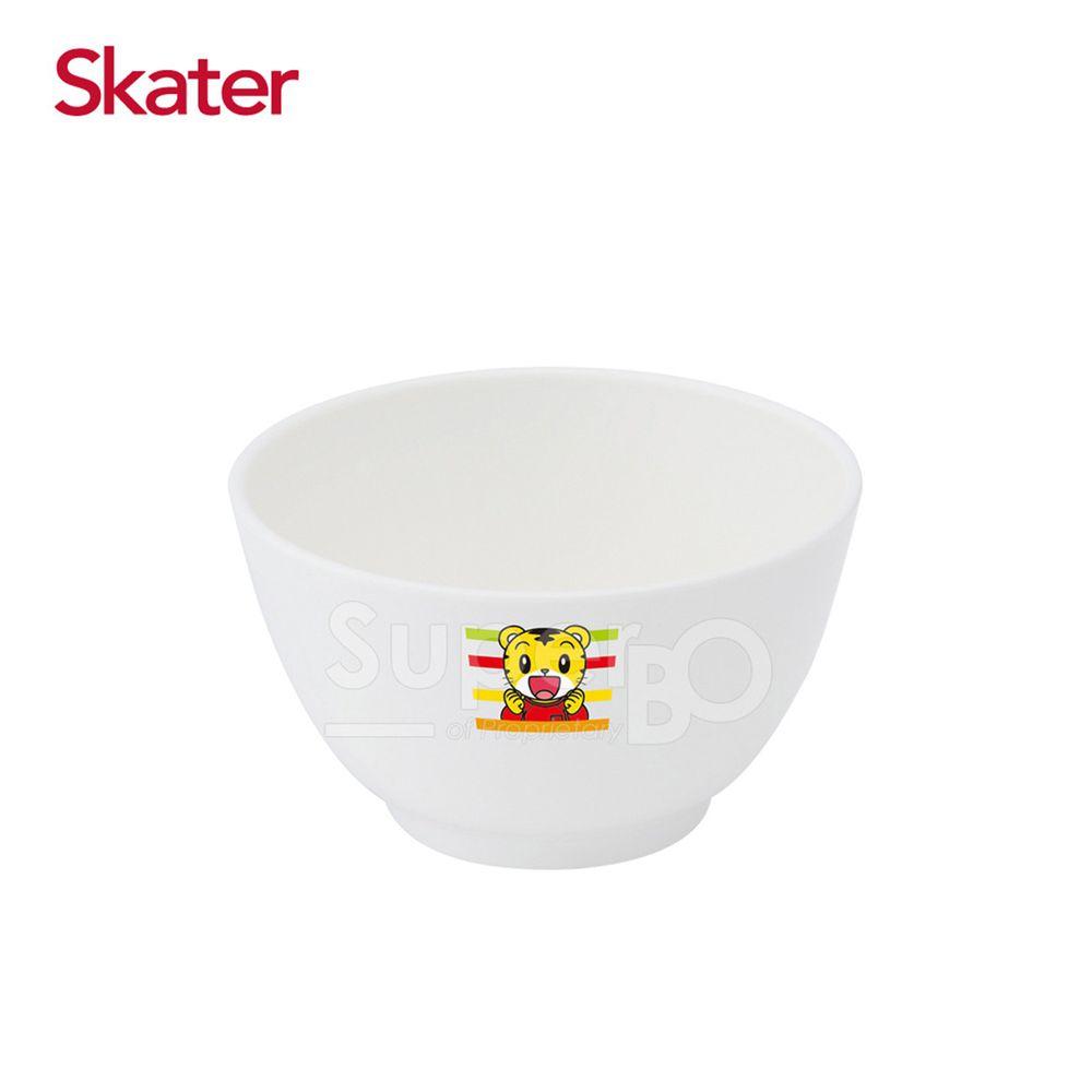 日本 SKATER - 幼兒餐碗-巧虎