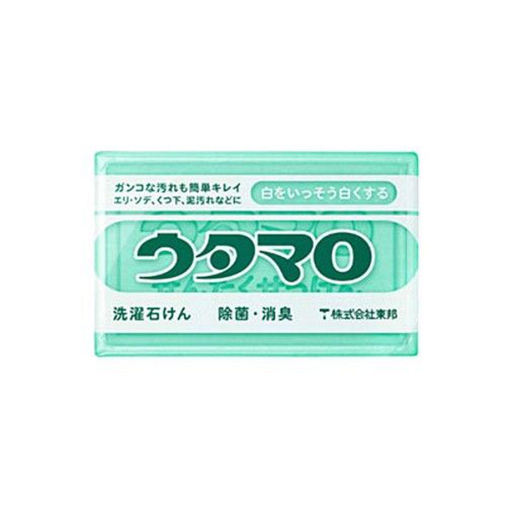 日本 東邦 - 魔法洗衣皂-133g