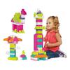 積木/建構玩具