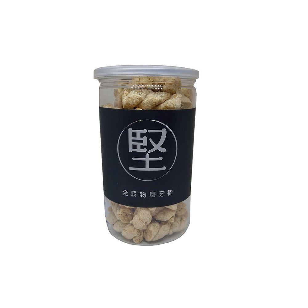 Let's Saga - 寶寶米餅-全穀物磨牙棒-45g/g/罐