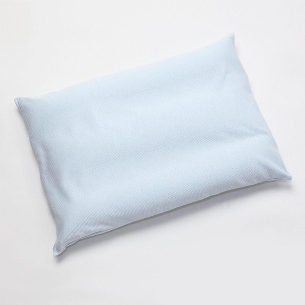 王樣 - 王樣の呼吸枕-睡意藍 (56 x 40 x 7cm)