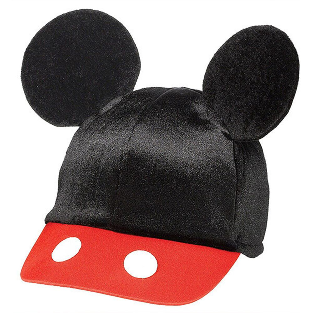 派對城 SuperParty - 米奇造型帽