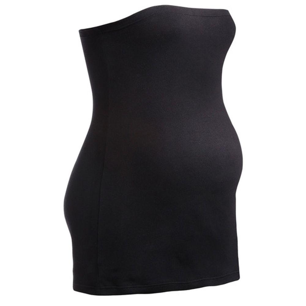貝恩 Baan - 時尚孕圍-經典黑