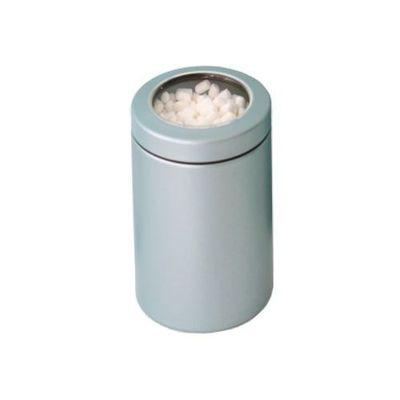 食物儲存罐-淡尼加拉藍 (1.4L)