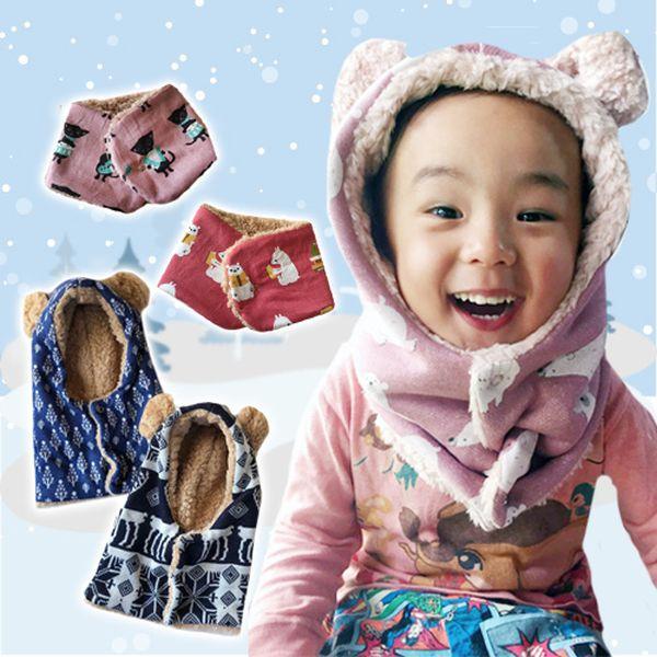 熱賣千頂!限定款三日特價!日本熊帽 ❄ 超過50款花色任挑任選 ʕ•ᴥ•ʔ