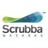 品牌澳洲 Scrubba推薦