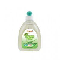 [贈品] 新奶瓶蔬果洗潔液 (300ml) X 1