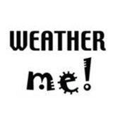 品牌Weather Me推薦