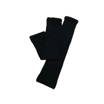 冰涼袖套-黑