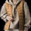 成人冬季保暖衣物/配件