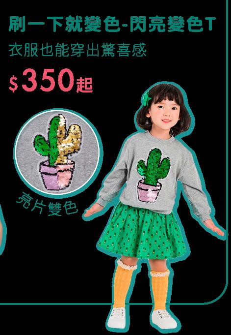 https://mamilove.com.tw/market/category/korean-clothes/kr-dress