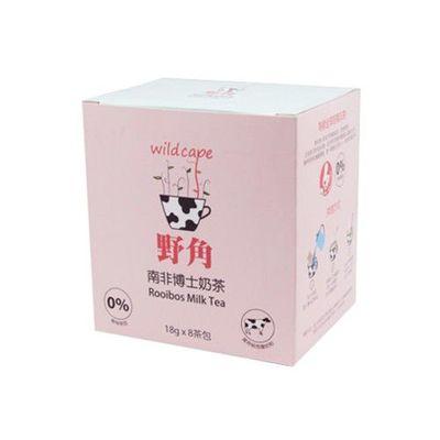 南非博士奶茶-1盒-192g