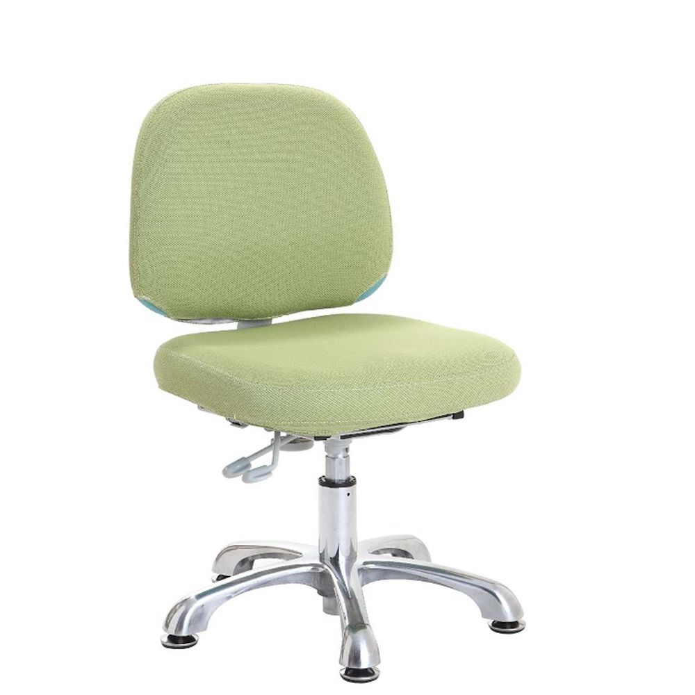 MyTolek 童樂可 - 挺立椅-綠