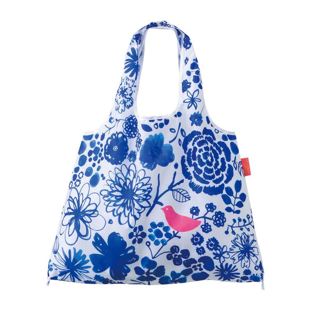 日本 Prairie Dog - 設計包-青花瓷