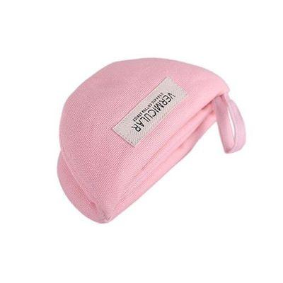 有機棉隔熱手套-粉色 (160g)