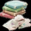 毛巾/浴巾/手帕