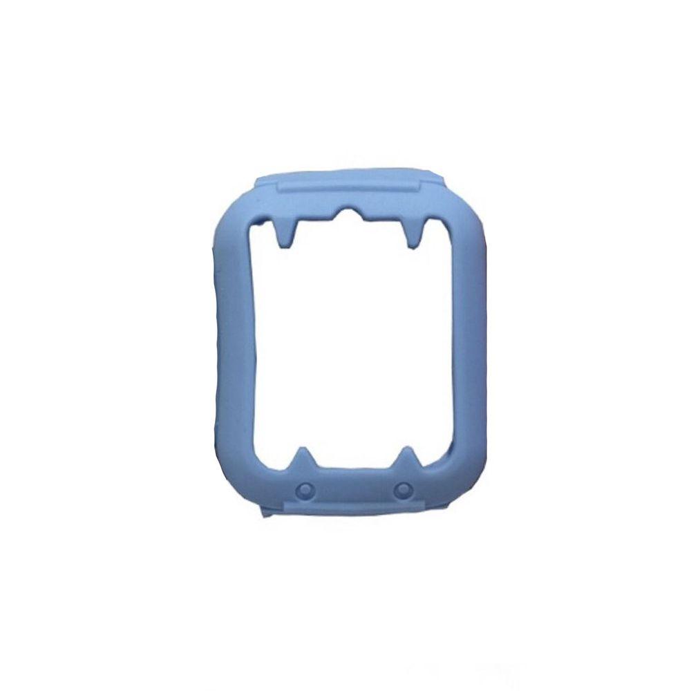 Hereu - HeroWatch專用保護套-淺藍色