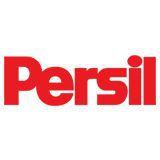 品牌德國 Persil推薦