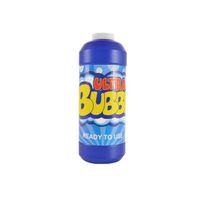 滿額699元送『超級泡泡水32oz』 X 1