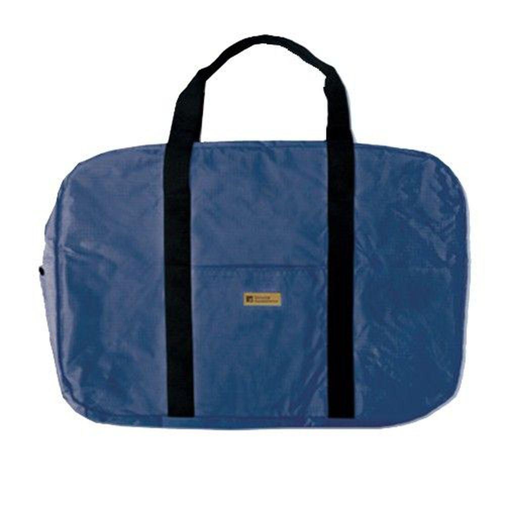 Unicite - 行李箱提袋(L)-深藍