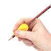 鉛筆/橡皮擦/墊板