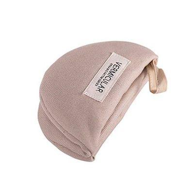 有機棉隔熱手套-米色 (160g)