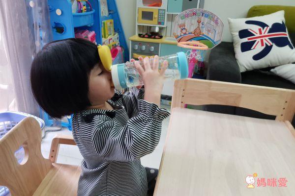日本 Richell 利其爾水壺