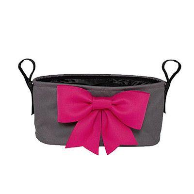 CityBucket推車置物袋-禮物盒