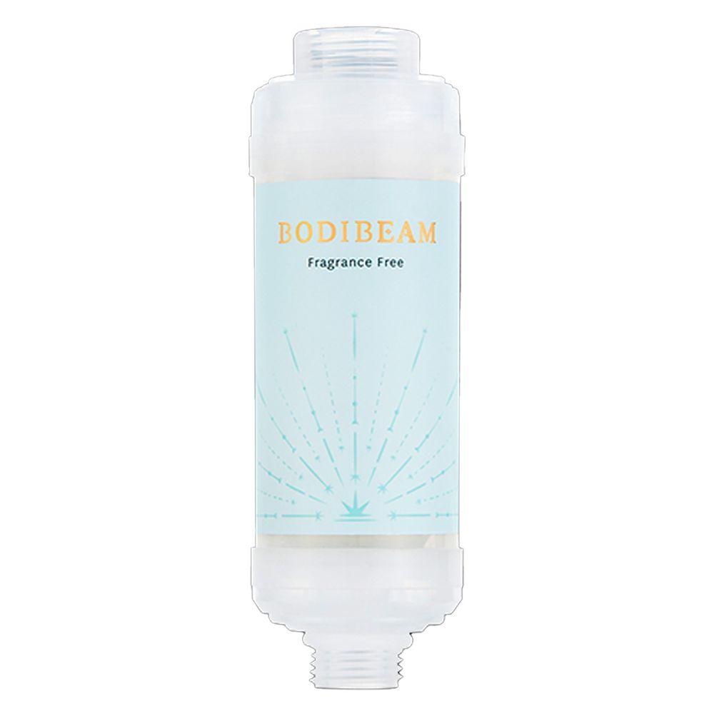 韓國 BODIBEAM - 香氛除氯蓮蓬頭濾芯-無香(呵護肌膚)*1 (170g)