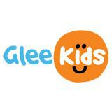 品牌GleeKids 樂寶推薦