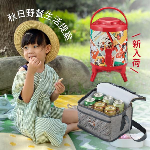 日系最美野餐道具特輯 ♡ 打造質感時尚野餐風!