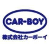 品牌日本 CAR-BOY推薦