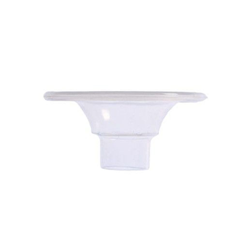 日本 Combi - 矽膠罩