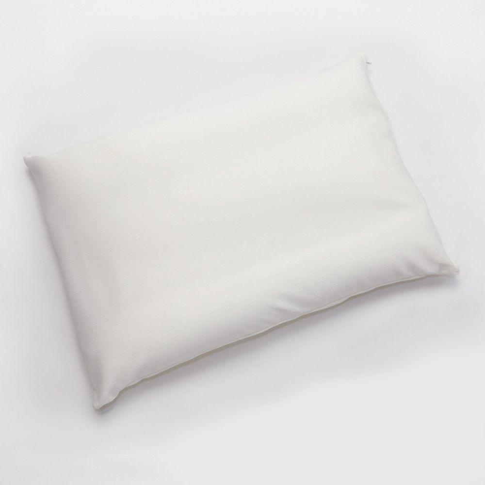 王樣 - 王樣の呼吸枕-蜜糖白 (56 x 40 x 7cm)