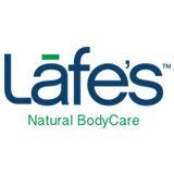 品牌美國 Lafe's organic推薦