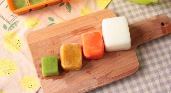 副食品迷思:避開食材,就能降低過敏機率?