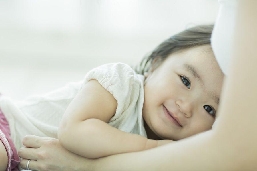 寶寶老掛著鼻涕?原來是過敏|醫師教你對抗塵蟎5大招