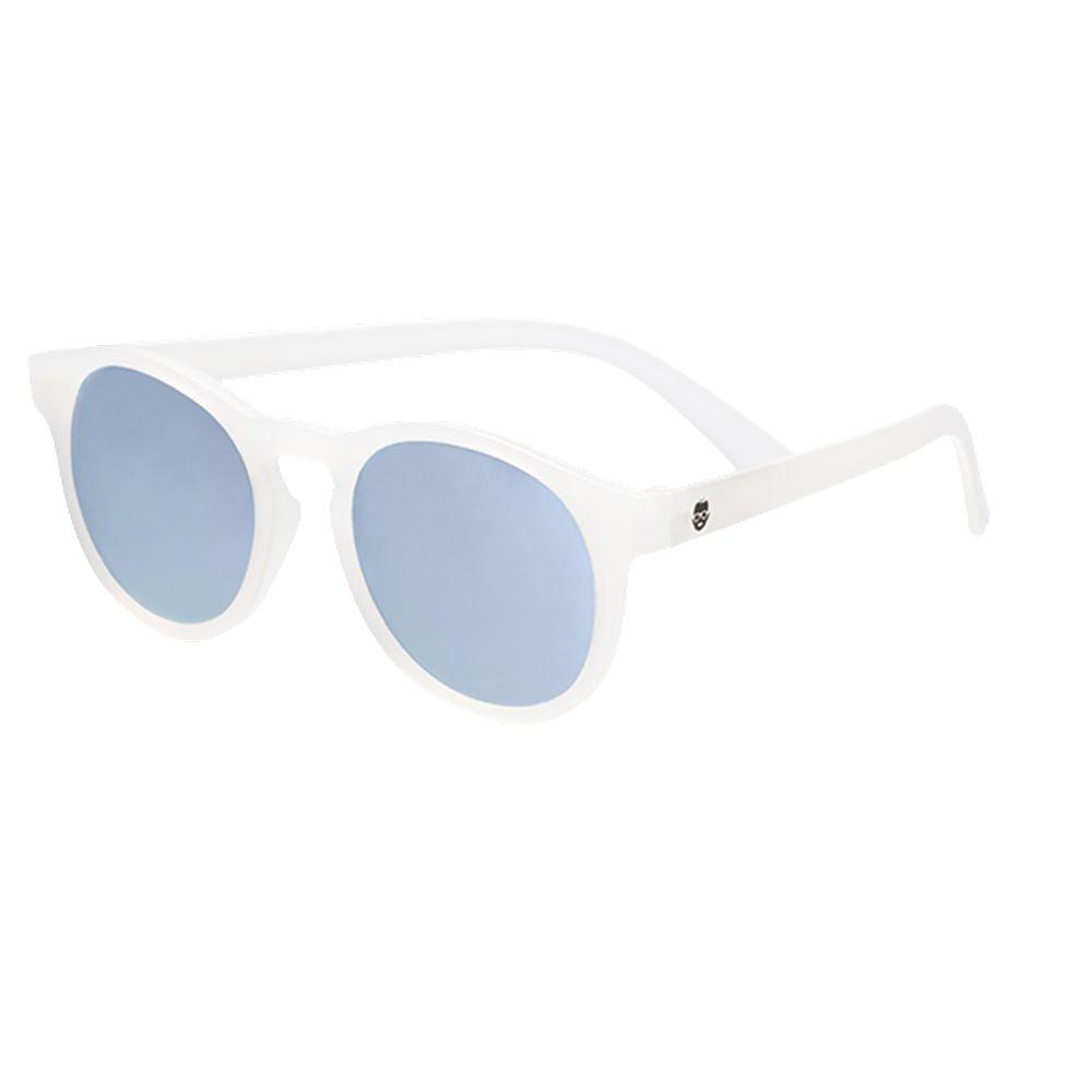 Babiators - 兒童太陽眼鏡-藍標系列-漾藍天空 (6Y+)-偏光