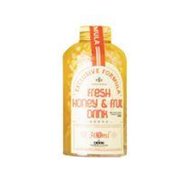 贈品-蜂蜜鮮果釀-瓶裝-300ml X 1