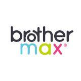 品牌英國Brother max推薦