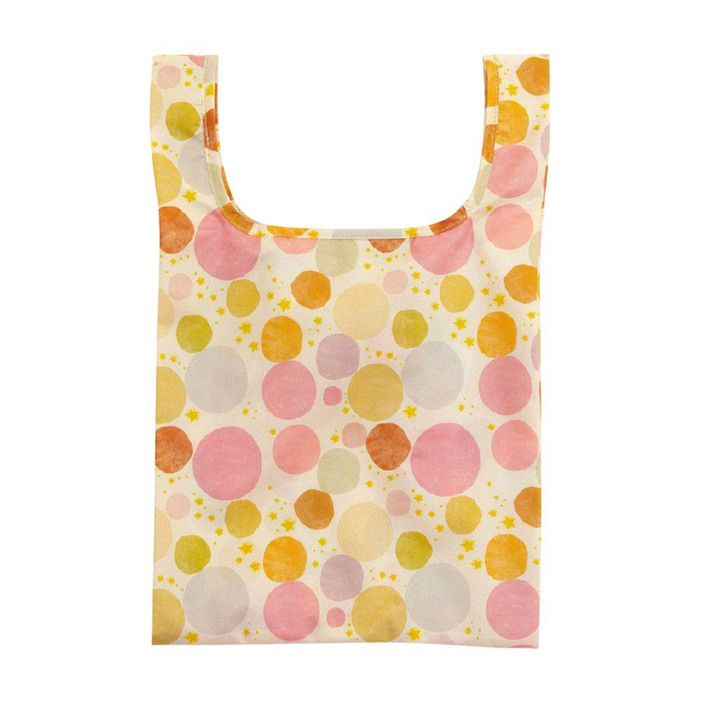 日本 Prairie Dog - 摺疊口袋包-太陽雨