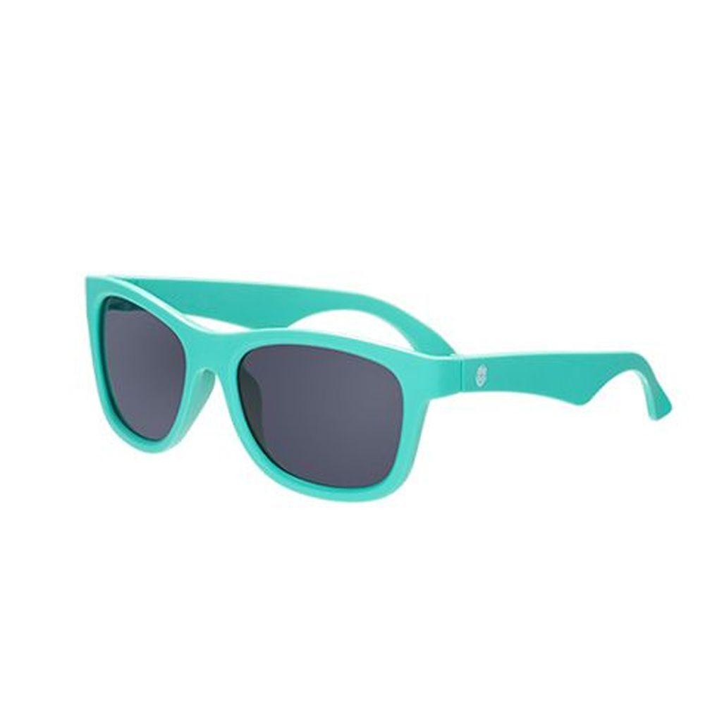 Babiators - 兒童太陽眼鏡-航海員款系列-湛藍海岸
