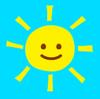 夏季防曬/ 涼感專區