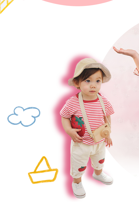 https://mamilove.com.tw/groupbuy/6806
