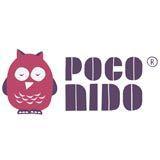 品牌英國 Poconido推薦