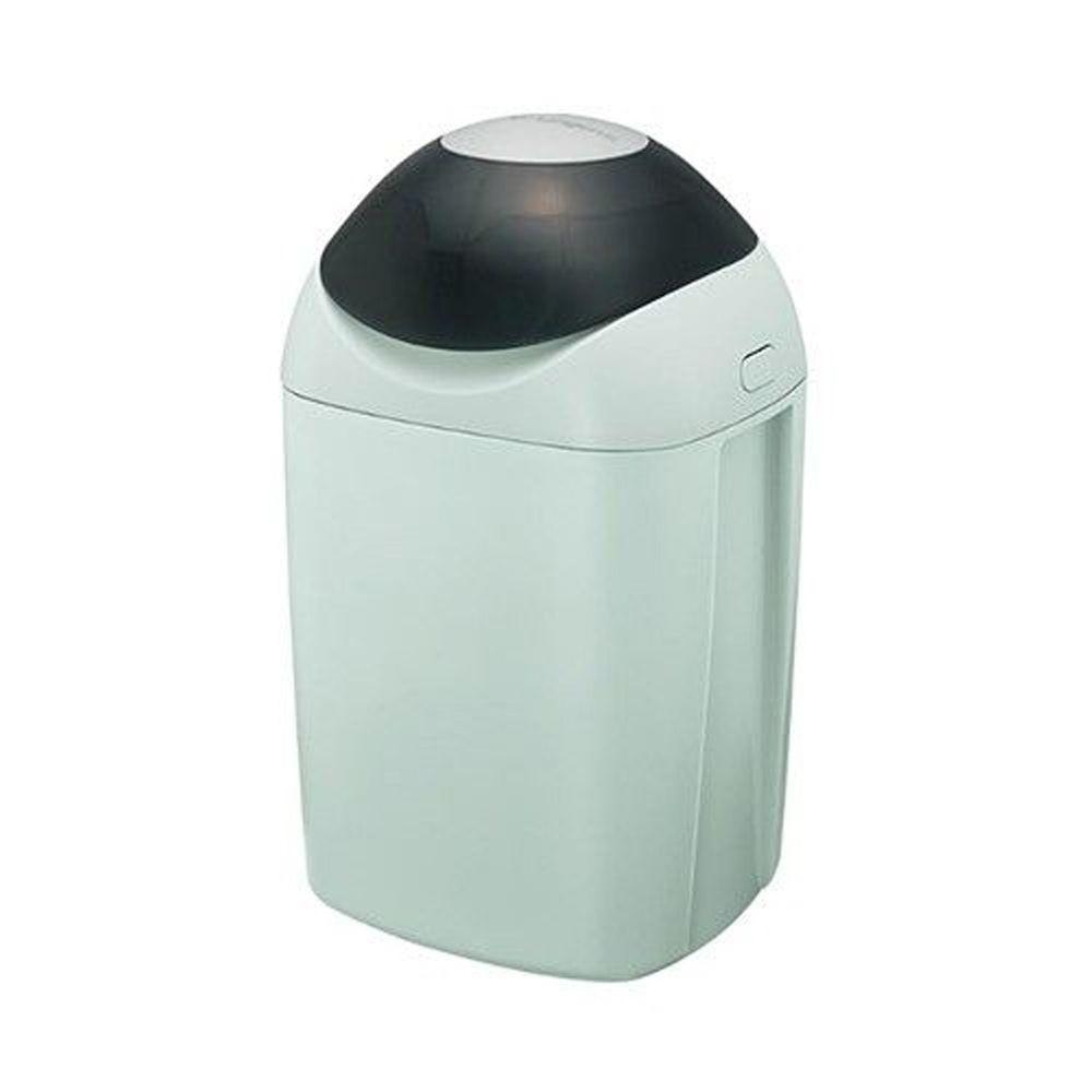 日本 Combi - Sangenic Poi-Tech 尿布處理器-清靜綠 (GR)