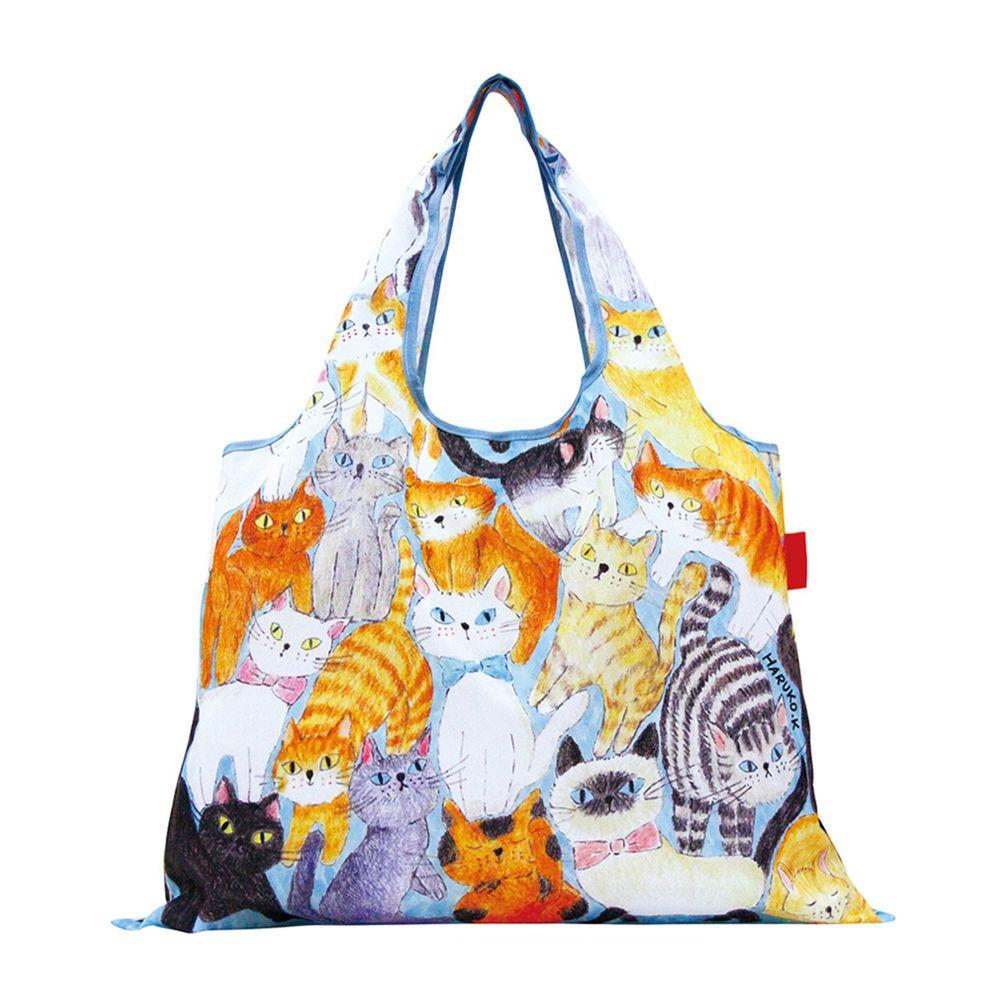 日本 Prairie Dog - 設計包-貓貓
