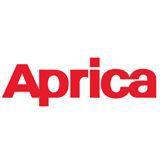 品牌日本 Aprica推薦